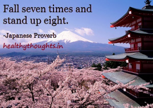 Japanese-proverb-inspirational-motivational-quotes