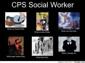 funny social work meme images 2 funny social work meme images