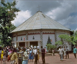 African_traditional_religion