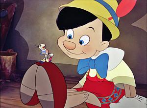 Pinocchio Images Crazy Gallery
