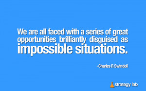 Impossible-Quotes-opportunities-brilliantly-disguised-as-impossible ...