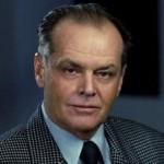 Jack Nicholson (81)
