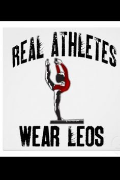 awesome gymnastics pics and quotes!!!!!