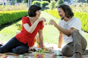 Eddie Vedder Wife Cheated