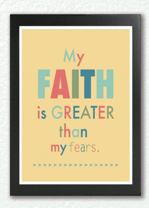 Motivational posters, quotes, sayings, faith