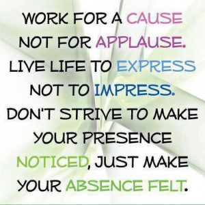 ... quotes inspiring quotes love quotes funny quotes quotes about life