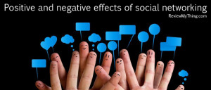 Related Pictures negative effects of direct instruction