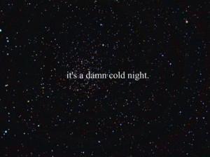 night,night,sky,quote,sky,stars,text-899c5d1cec605d5e11430210f0c06572 ...
