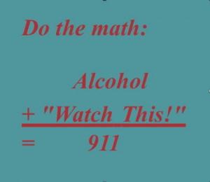 Emergency room equation