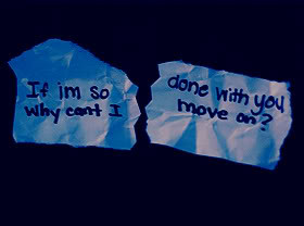 Am So Done Quotes Quotes about done with you