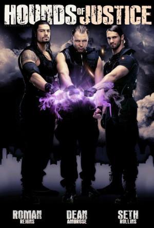 The-Shield-WWE-Wallpaper.jpg