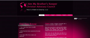 Brother Quotes From Little Sister I am my brother's keeper