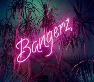 Thread: Miley Cyrus - BANGERZ