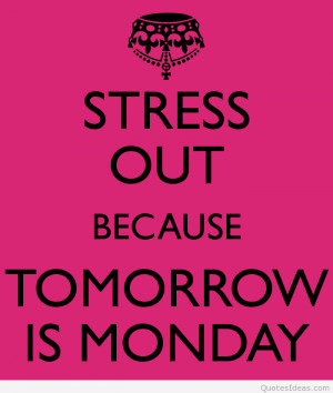 Monday tomorrow pictures, quotes, messages funny