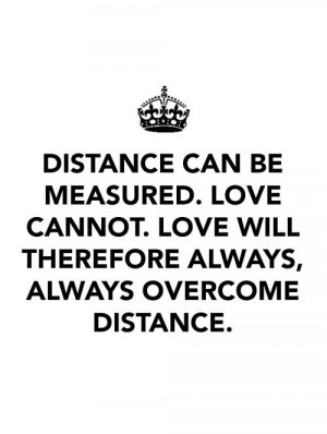 Long distance relationship quotes tagalog