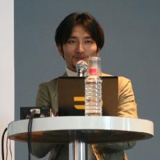 Yukihiro Matsumoto