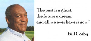 bill cosby quotes | Bill Cosby Quotes
