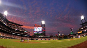 Most Interesting Quotes of the Philadelphia Phillies Season