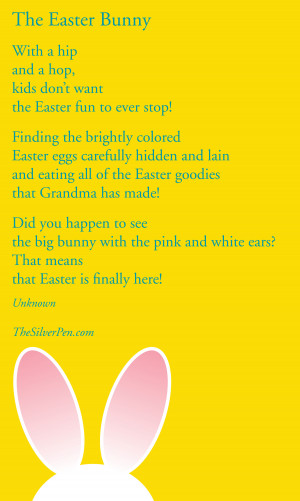 Filed Under: Inspiring Poems Tagged With: easter poem