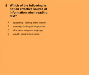 Session 10:Q5 Downloads 2 Recommended 0