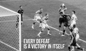 soccer-quote-every-defeat-is-a-victory-credit-jikatu