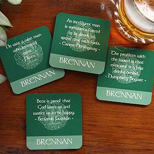 Funny Irish Sayings Quotes