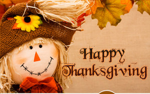 ... ://www.graphics99.com/happy-thanksgiving-scrap-for-facebook-sharing