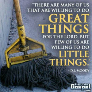 ... Moody, Desire God, Quotes Worth, Jesus, Christian Quotes, Inspiration