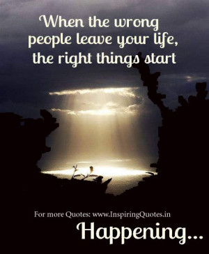 ... june 28 2013 at in great life quotes for facebook with images