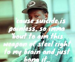 Tagged with joey bada$$ quotes