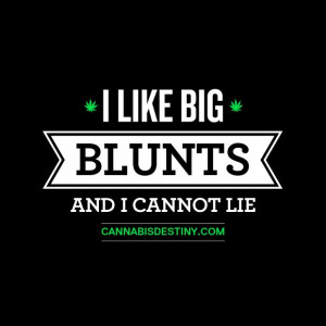 Weed Blunt Quotes Quotes, blunt weed,