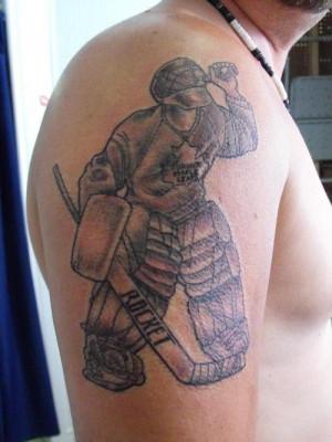 Tags Black Ink Tattoos Cross Crucifix Grandma Grandmother