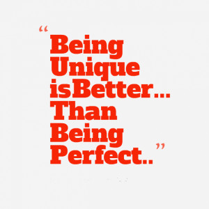 unique-perfect-life-quote-pics-funny-quotes-sayings-pictures-600x600 ...