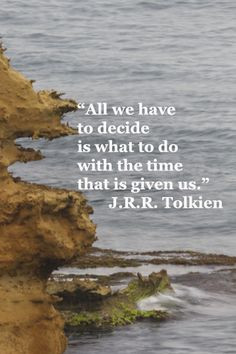 time quotes john steinbeck quotes quotes to inspiration quotes about ...