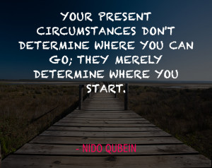 Find Inspirational Quotes on the Stellar Blog every Monday. Follow our ...