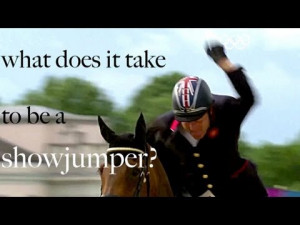 Horse Jumping Quotes (8)