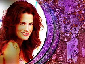 Elizabeth Reaser Weight And Height , 9.0 out of 10 based on 3 ratings