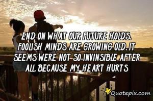 quotes about past love past present future quotes female imagination