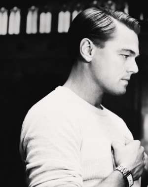 The Gatsby that I remember reading when I was 15 years old in junior ...