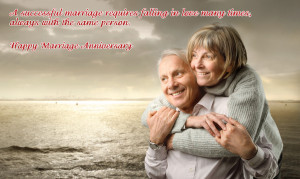 happy marriage anniversary wishes with couple quotes photo desktop ...