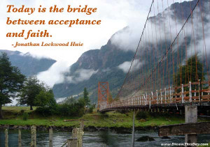 Let these funny Bridge Quotes from my large collection of funny quotes ...