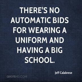 uniforms quotes
