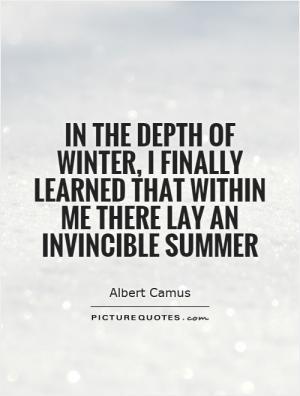 winter quotes snow quotes dean martin quotes