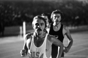 ... The Most Guts: 6 Inspirational Running Quotes From Steve Prefontaine