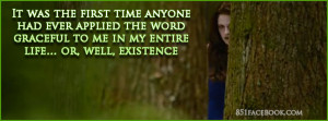 funny jacob and renesmee quote bellacullen and edward plz