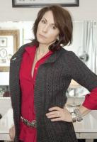 Brief about Mary Karr: By info that we know Mary Karr was born at 1955 ...