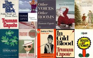 Truman Capote: 20 great quotes