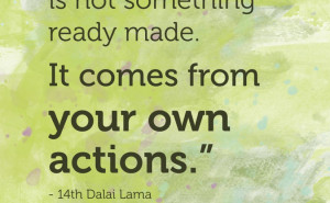 Dalai Lama Quotes About Happiness. We have many Happiness Quotes ...