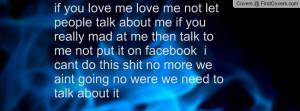 if_you_love_me_love-132827.jpg?i
