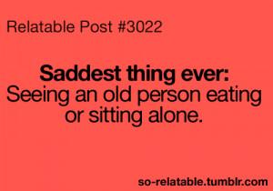 True-Sad-Quotes-1.png